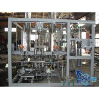 电解水氢气设备生产商