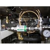 15立方,水电解制氢装置