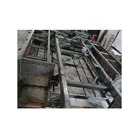 北京大型结构件焊接加工「重庆兵科」大型结构件焊接-以诚相待