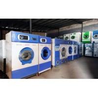 鹤壁转让二手100公斤水洗机二手烘干机二手水洗厂设备