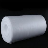 epe珍珠棉宽100CM防震发泡膜塑料泡沫包装膜