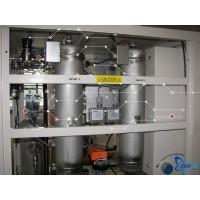 氢电解设备厂家