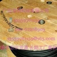 FABERKABEL电缆TROMMELFLEX PUR-HF-J 4X2,5