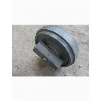 ABG7820 Guide Wheel for Paver