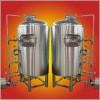 河南啤酒設備廠家康之興廠家直銷自釀啤酒設備(廠家直銷)