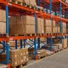 跨境電商保稅倉儲保稅進口,保稅倉庫分揀打包一件代發